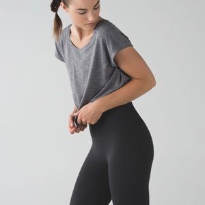 Lululemon High-Waisted Zone In Compression Tight